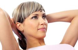 Como evitar as dores musculares