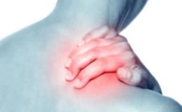 Como aliviar as dores musculares