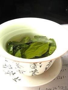 Chás e ervas para dores musculares