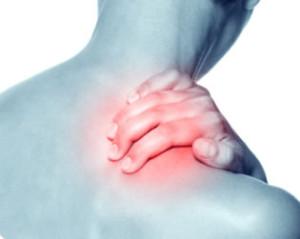 Como fazer para aliviar as dores musculares