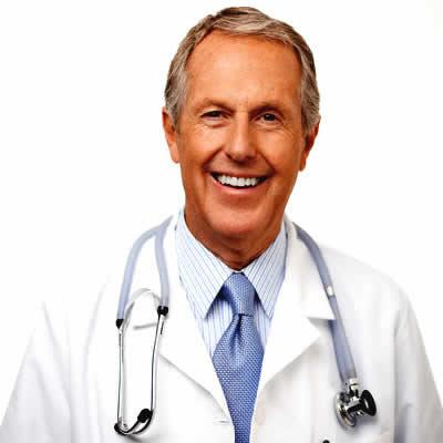 Dr. Fabrício Almeida - Ortopedista